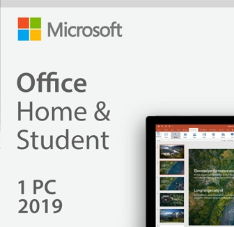 Microsoft Office 2019 Home And Student Download