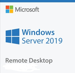 Windows Server 2019 Remote Desktop - www.bit-tec.com.au